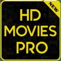 HD Movies Pro 1.0