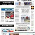 Diarios del Mundo 1.0