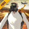 Survival Squad Free Battlegrounds Fire 3D 1.0