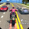 Moto Rider 1.4.2