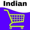 Indian Shopping - Cash on Delivery 1.2.14