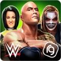 WWE Mayhem 1.44.129