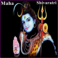 Maha Shivaratri Images 2017 1.0.12