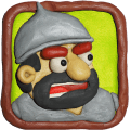Potato war: Tower defense 1.1.2.1