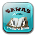 Treasure island. Audiobook 1.4