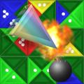 TrigoMania - Triangular Dominoes 1.6.3