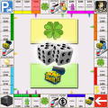 Rento - Dice Board Game Online 5.1.0c