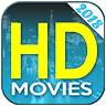 HD Movies Free 2018 - Movies Streaming Online 1.0.0
