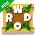 Word Jungle 2.9.1.155