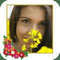 Flower Photo Frames 1.0