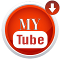 MyTube : Video downloader & Youtube PopUp Player 1.01