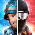WarFriends: PvP Shooter Game 2.11.1