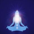 Energify - Meditation App 1.6
