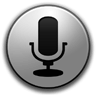 Voice Search 3.0.1