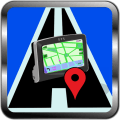 GPS Navigation Helper 1.2