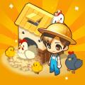 Happy Chicken Town (Farm & Restaurant) 1.3.0