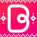 Bazaart: Photo Editor & Graphic Design 1.3.4.3