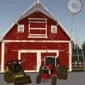 Farming USA 0.12