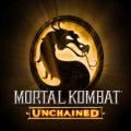 Mortal Kombat - Unchained 4.0.9