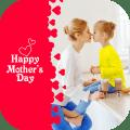 Mothers Day Photo Album 1.0