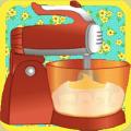 Cake Maker - Cooking games 1.0.0