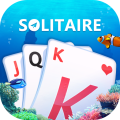 Solitaire Discovery 1.0.8