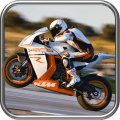 Highway Speed Bike Race 1.1.4