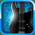 Best Bass Guitar 3.1