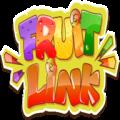 Fruit Link 0.2