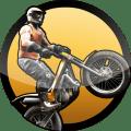 Trial Xtreme 2 Free 2.82