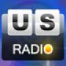 RadioDemo2_US 1.0