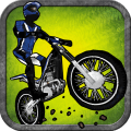 Trial Xtreme 1.24