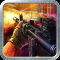 Bullet Warfare Online FPS 1.2
