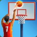 Basketball Stars 1.20.0