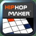 Hiphop Maker Lite 5