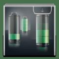 Battery Repair 1.001