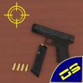 Target Shooter 3D 0.3