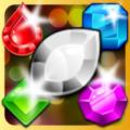 Jewel Legend - Match 3 5