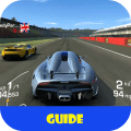 Guide Real Racing 3 1.2