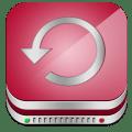 Super Backup & Restore 1.0.1