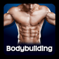 Health & Fitness 3.0