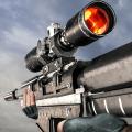 Sniper 3D Assassin Gun Shooter 1.17.7