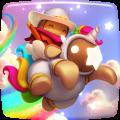 Starlit Adventures 3.6.2