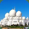 Masjid Wallpaper HD 1.09
