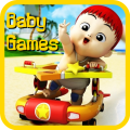 Baby Games 1.32