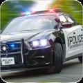 Police Pursuit Driving 3D 1.0