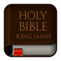 King James Bible (KJV) 2.8.75