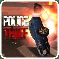 com.studio3wg.police_vs_thief 2.1