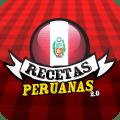 Recetas Peruanas 2.0 2.4
