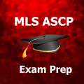 Medical Laboratory Scientist Test Prep 2020 Ed 3.0.4